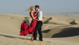 Dunes Engagement-4.jpg