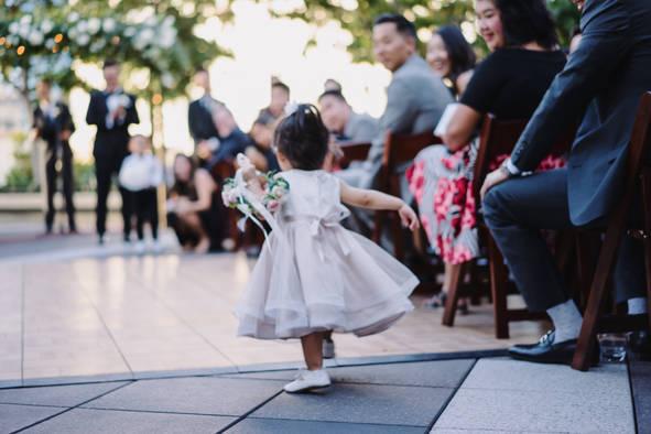 Grammy Museum Wedding57.jpg