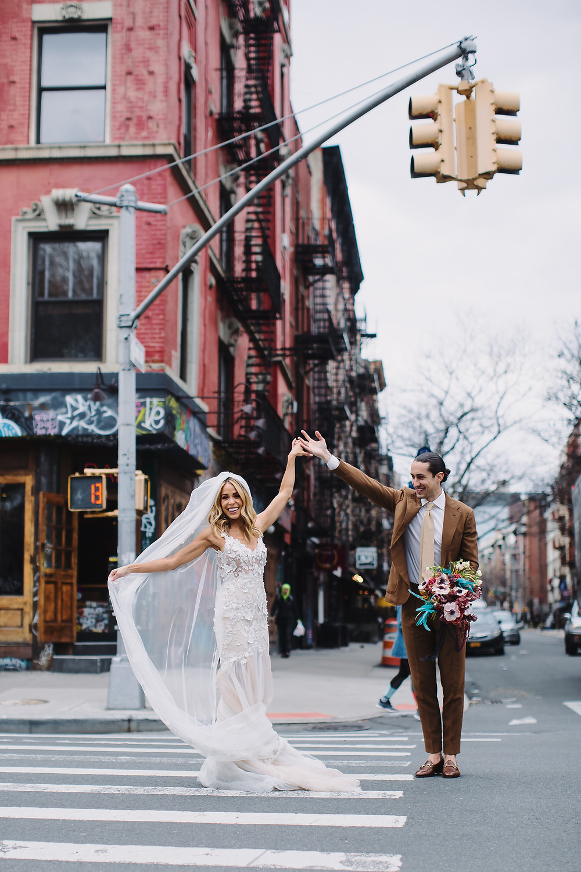 Wedding Video and Photo Company