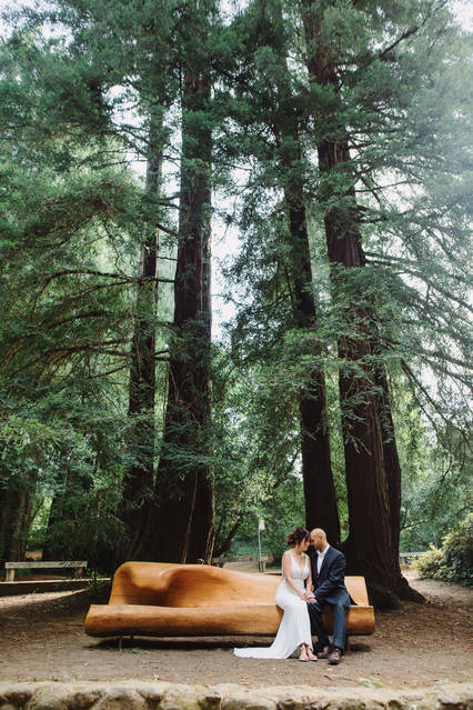 Elopement Photography-35.jpg