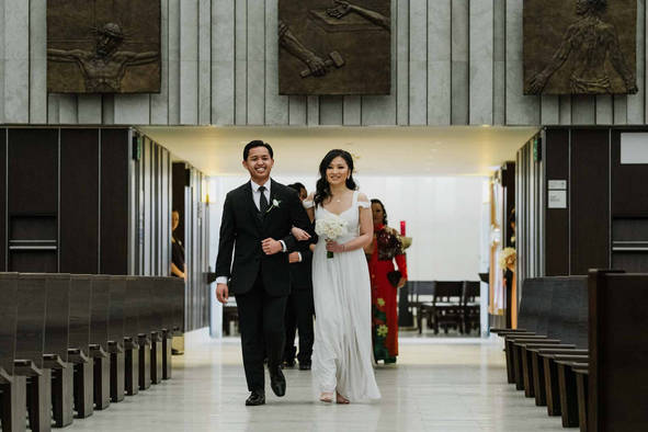 2Christ Church Wedding 164.jpg