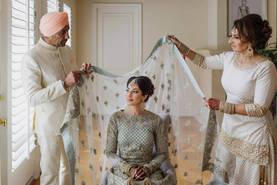 Seek Traditional Wedding183.jpg