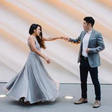 Engagement Proposal Idea