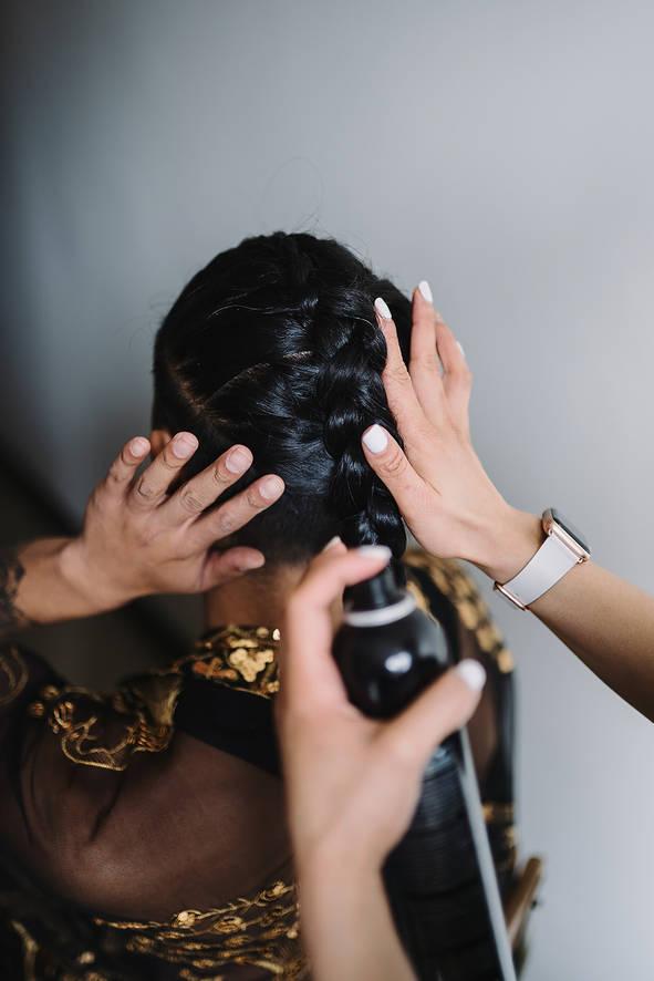 Los Angeles Wedding Photography264.jpg
