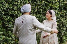 Seek Traditional Wedding222.jpg