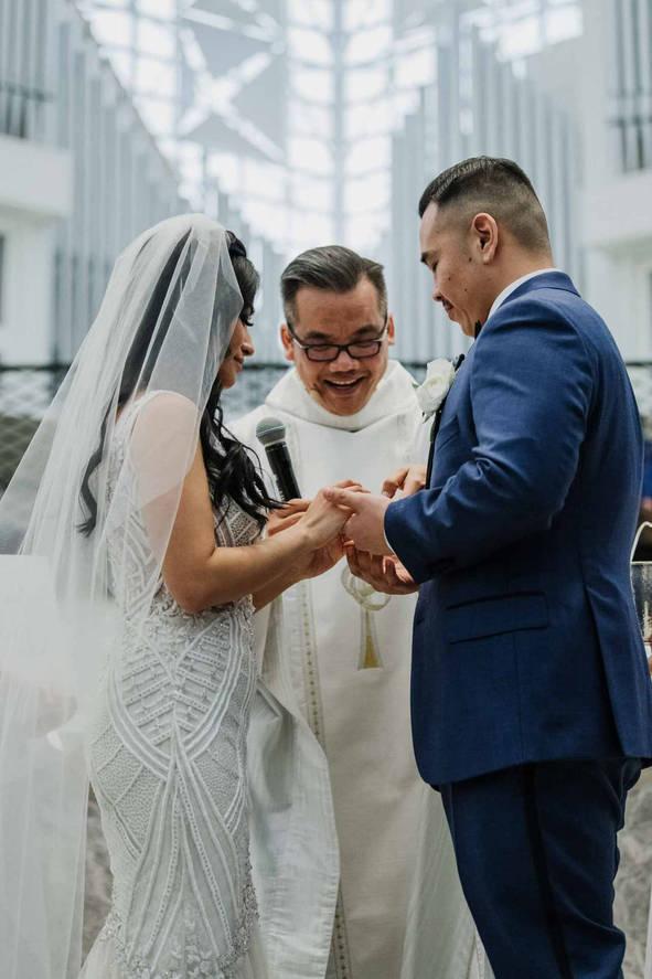 2Christ Church Wedding 232.jpg