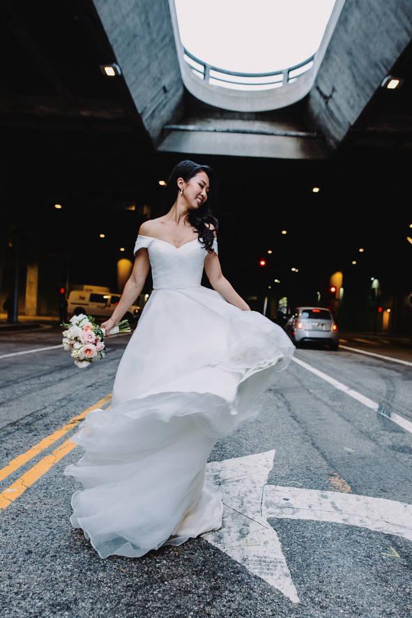 Grammy Museum Wedding65.jpg
