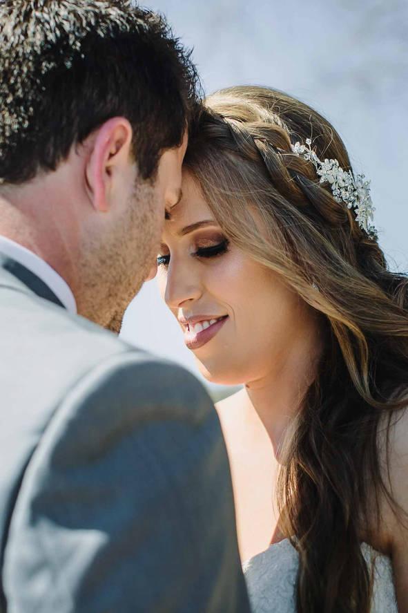 Jewish Wedding32.jpg