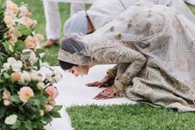 Seek Traditional Wedding310.jpg