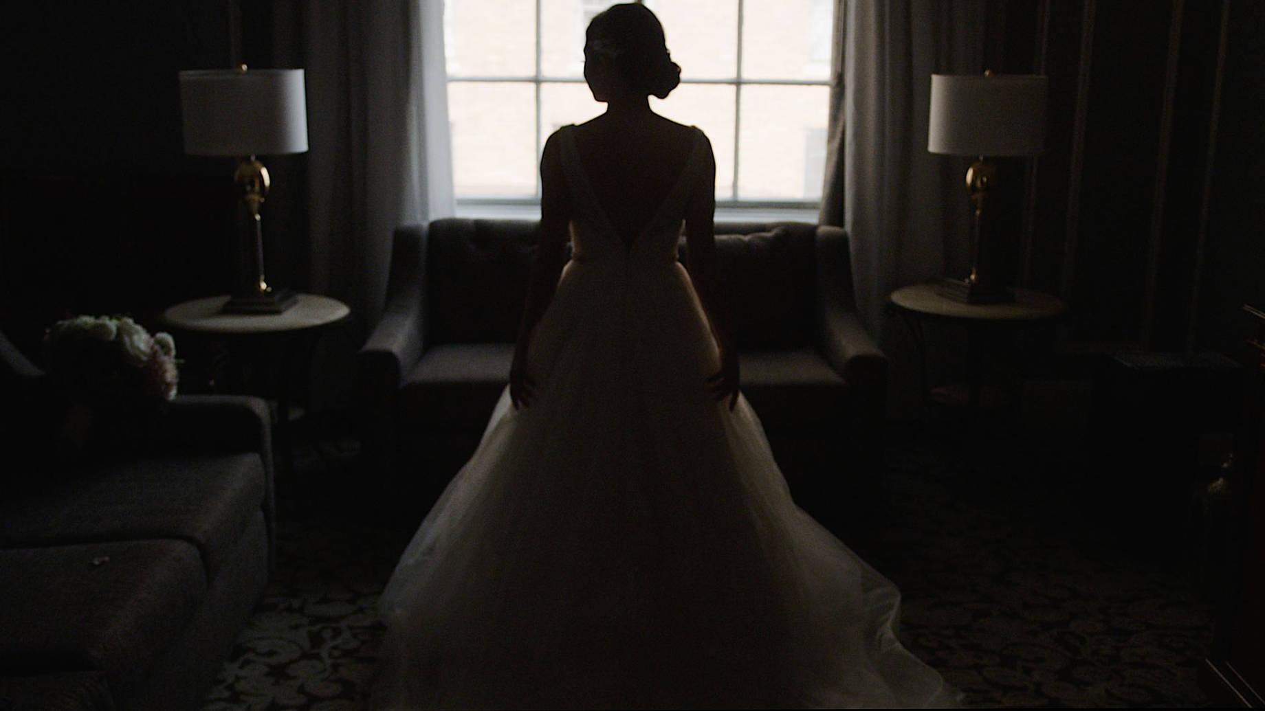 Biltmore Wedding Cost