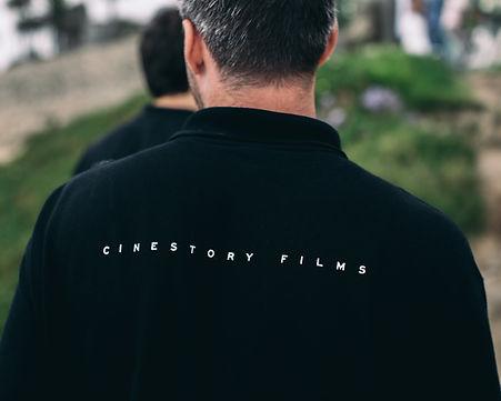 Cinestory_branding-3.jpg