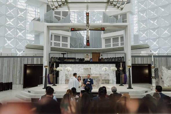 2Christ Church Wedding 224.jpg