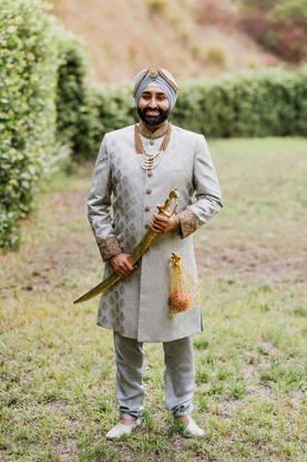 Seek Traditional Wedding216.jpg