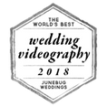 Wedding Videography8.png