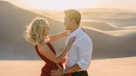Dunes Engagement-35.jpg