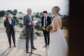 Los Angeles Wedding Videography101.jpg