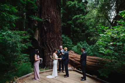 Elopement Photography-44.jpg