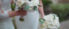 Award winning wedding photogapher