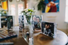Los Angeles Wedding Videography144.jpg
