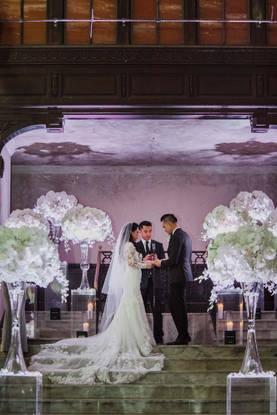 Wedding Photography-60.jpg