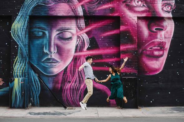 Los Angeles Engagement-13.jpg