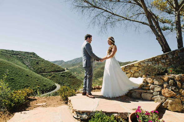 Jewish Wedding27.jpg