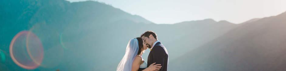 More Wedding Photography