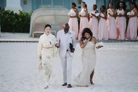WeddingPhotogeaphers25.jpg