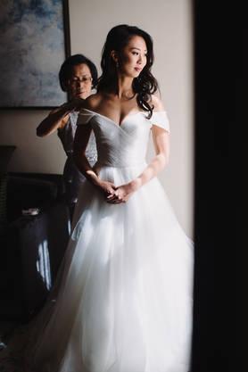 Grammy Museum Wedding90.jpg