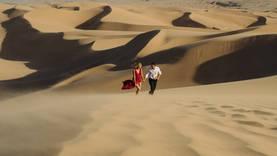 Dunes Engagement-9.jpg