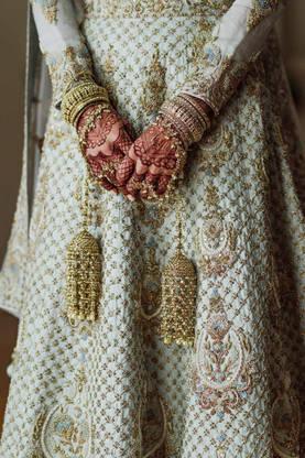 Seek Traditional Wedding208.jpg