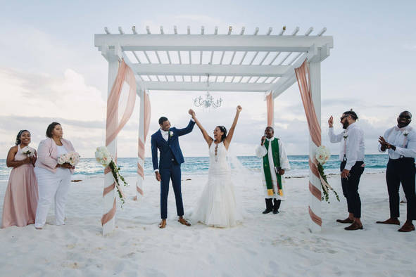 WeddingPhotogeaphers47.jpg