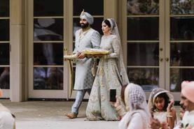 Seek Traditional Wedding298.jpg