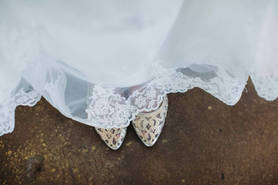Jewish Wedding18.jpg