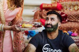 Seek Traditional Wedding058.jpg