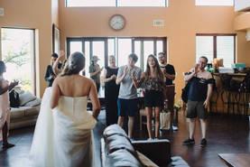Jewish Wedding21.jpg