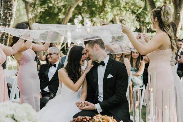 Wedding Photography-47.jpg