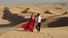 Dunes Engagement-7.jpg