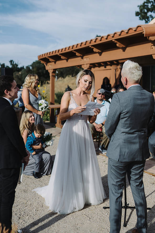 Los Angeles Wedding Videography98.jpg