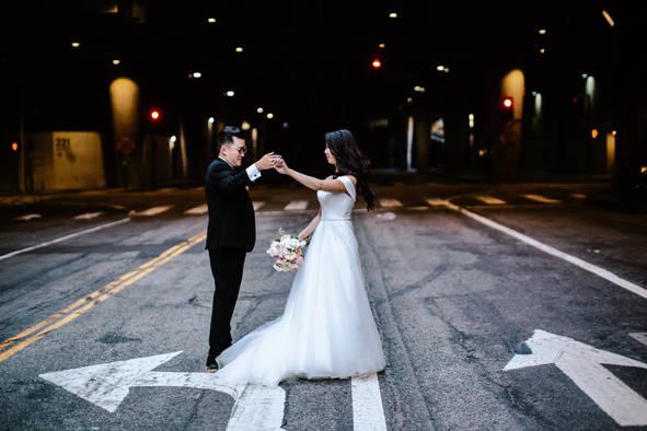 Grammy Museum Wedding70.jpg