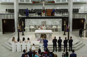 2Christ Church Wedding 200.jpg