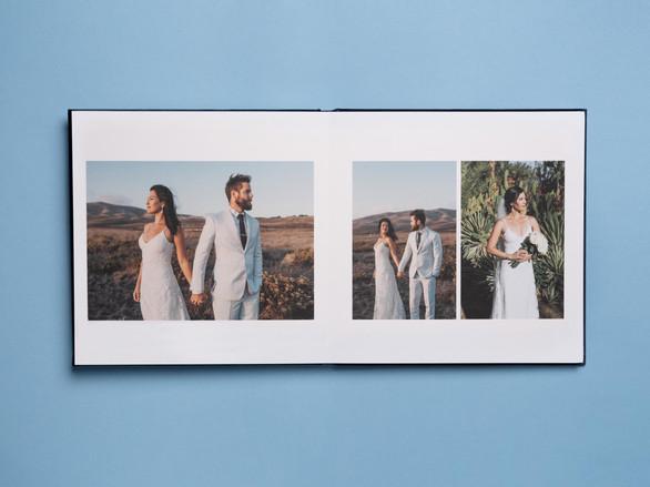 Wedding Photo Albums-2.jpg
