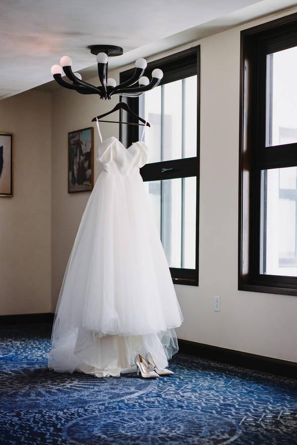 Grammy Museum Wedding99.jpg