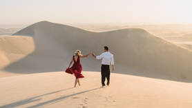 Dunes Engagement-29.jpg