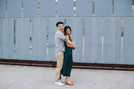 Los Angeles Engagement-2.jpg
