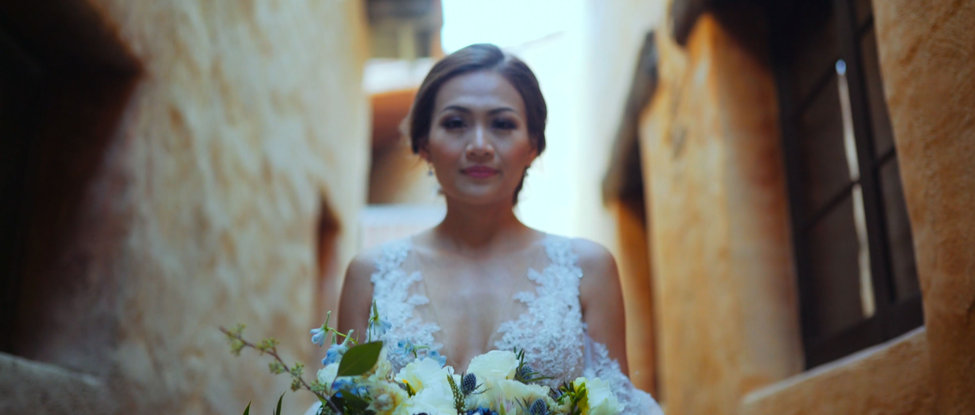 Wedding Photography and Videogrphy Company