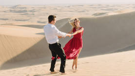 Dunes Engagement-6.jpg