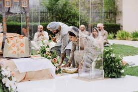 Seek Traditional Wedding302.jpg
