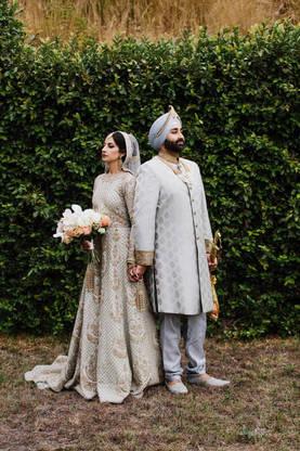Seek Traditional Wedding248.jpg