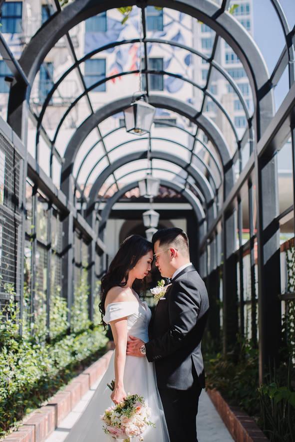 Grammy Museum Wedding77.jpg